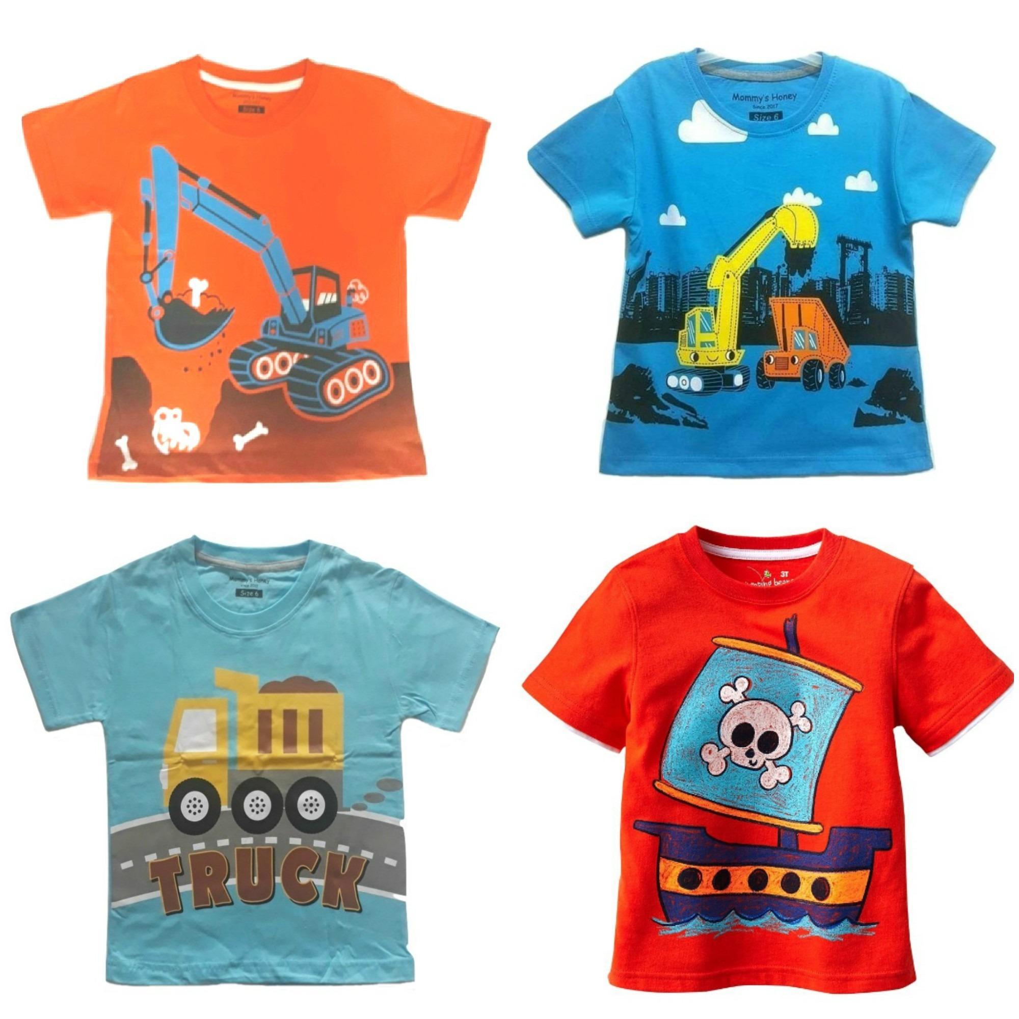 Keranjang Baju Mainan Random Update Daftar Harga Terbaru Indonesia Karakter Laundry Bag Good Quality Jual Spesifikasi Bandingkan Source Rp 97 000