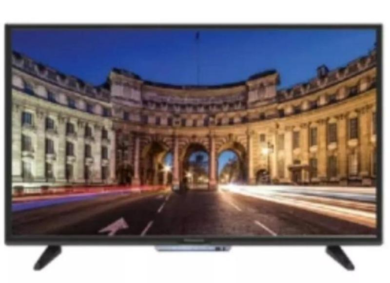 Maxistore: PANASONIC TV TH-22E302 22 LED HD