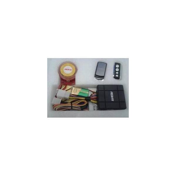 Alarm Motor Agiva Fitur Lengkap +Cara Pasang Premium Pengaman Anti - Motor