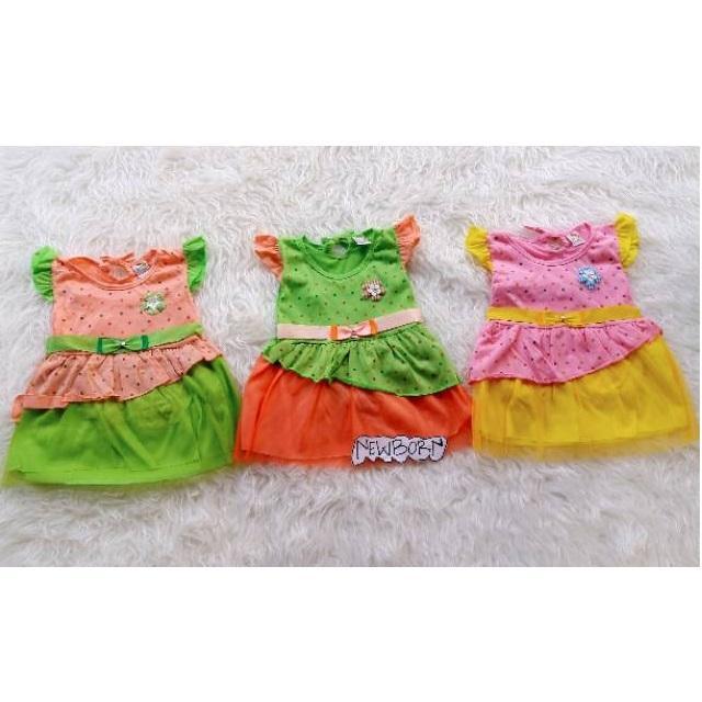 Hrv Shop Setelan Wanita St Kimoko Daftar Harga Terbaru dan Source · Rp 30 000