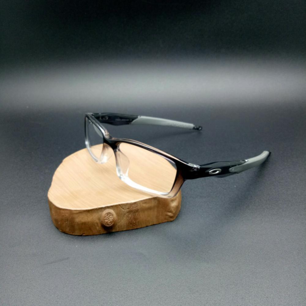 ... Frame Kacamata Anti Radiasi Kaca mata Minus Kaca mata Pria Kacamata  Fashion Kaca mata Trendy ... ec8a580994