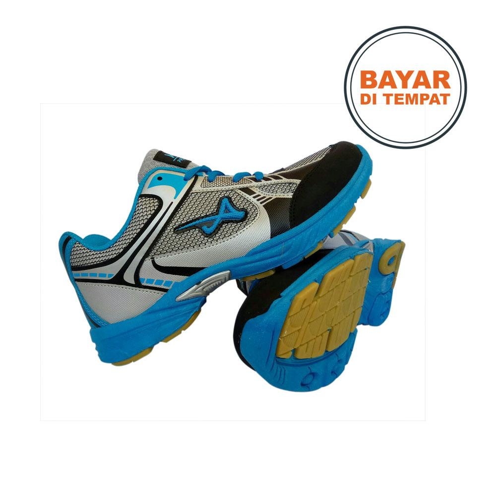 Amelia Olshop - Sepatu Pro ATT / Sepatu Pria / Sepatu Sport / Sepatu Olahraga / Sepatu Santai / Sepatu Sneakers / Sepatu Original / Sepatu Trand / Sepatu Jaman Now