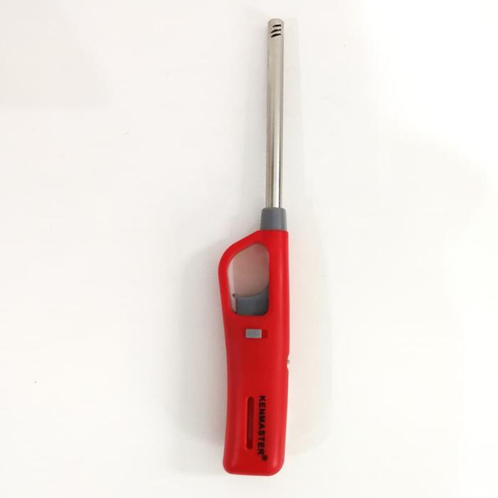 Pemantik Kompor Gas Kenmaster Multipurpose Lighter