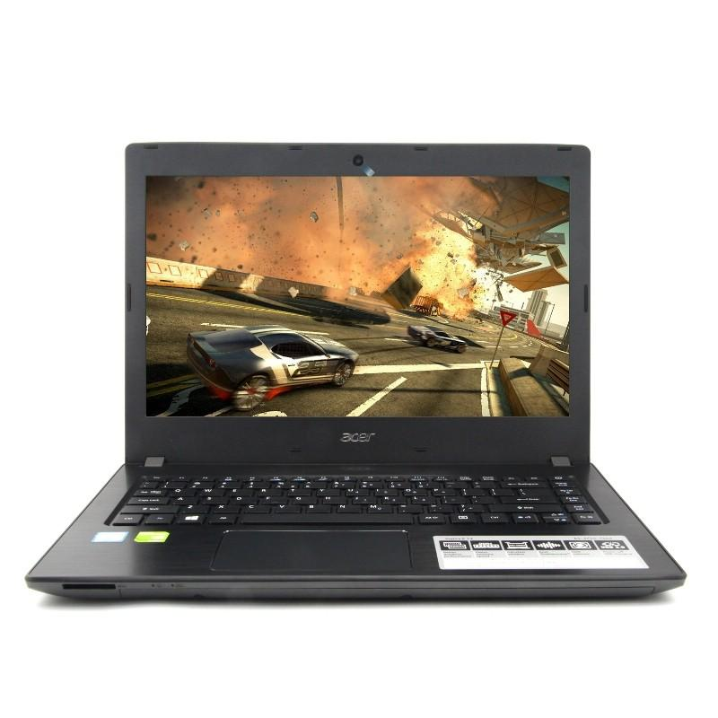 Acer Aspire E5-475G-73A3 Laptop 14 inch Intel Core