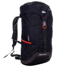 Decathlon Tas Hiking Backpack 30L Quechua