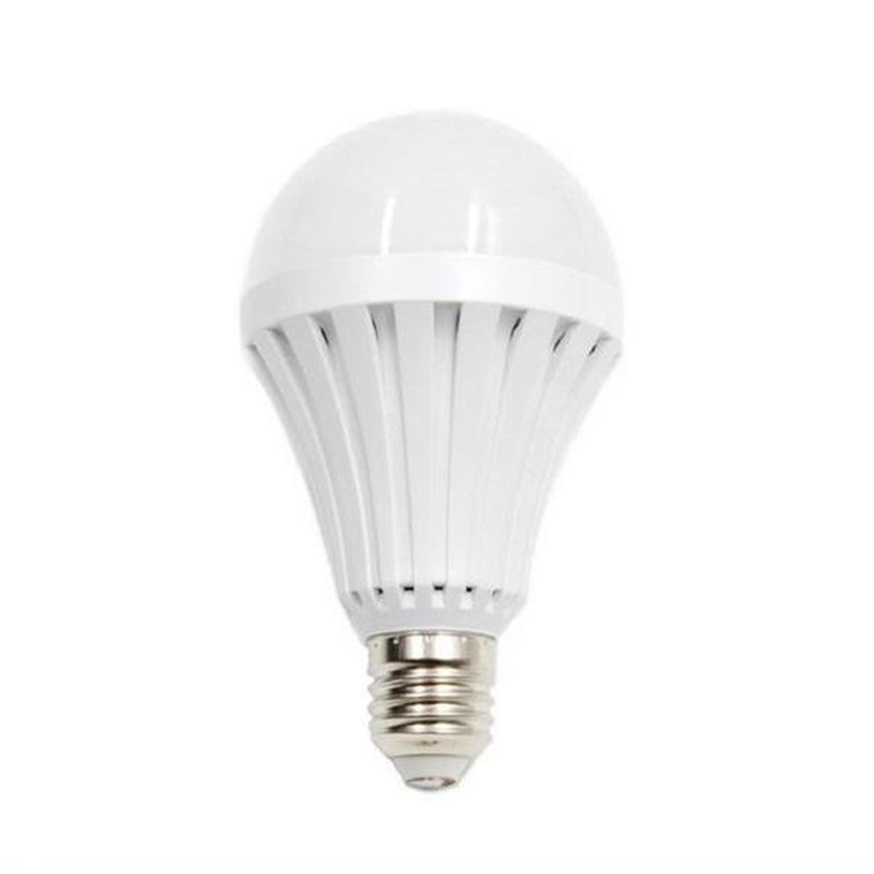 Led Bohlam Lampu Emergency 5 Watt Plus On Off Hook Putih Daftar Ajaib 21watt Arashi Bola Atl 20 2