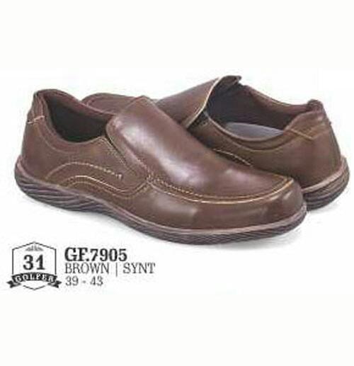 Promo Sepatu formal pria (sepatu cibaduyut, sepatu kerja, grosir sepatu) 11 Fashion
