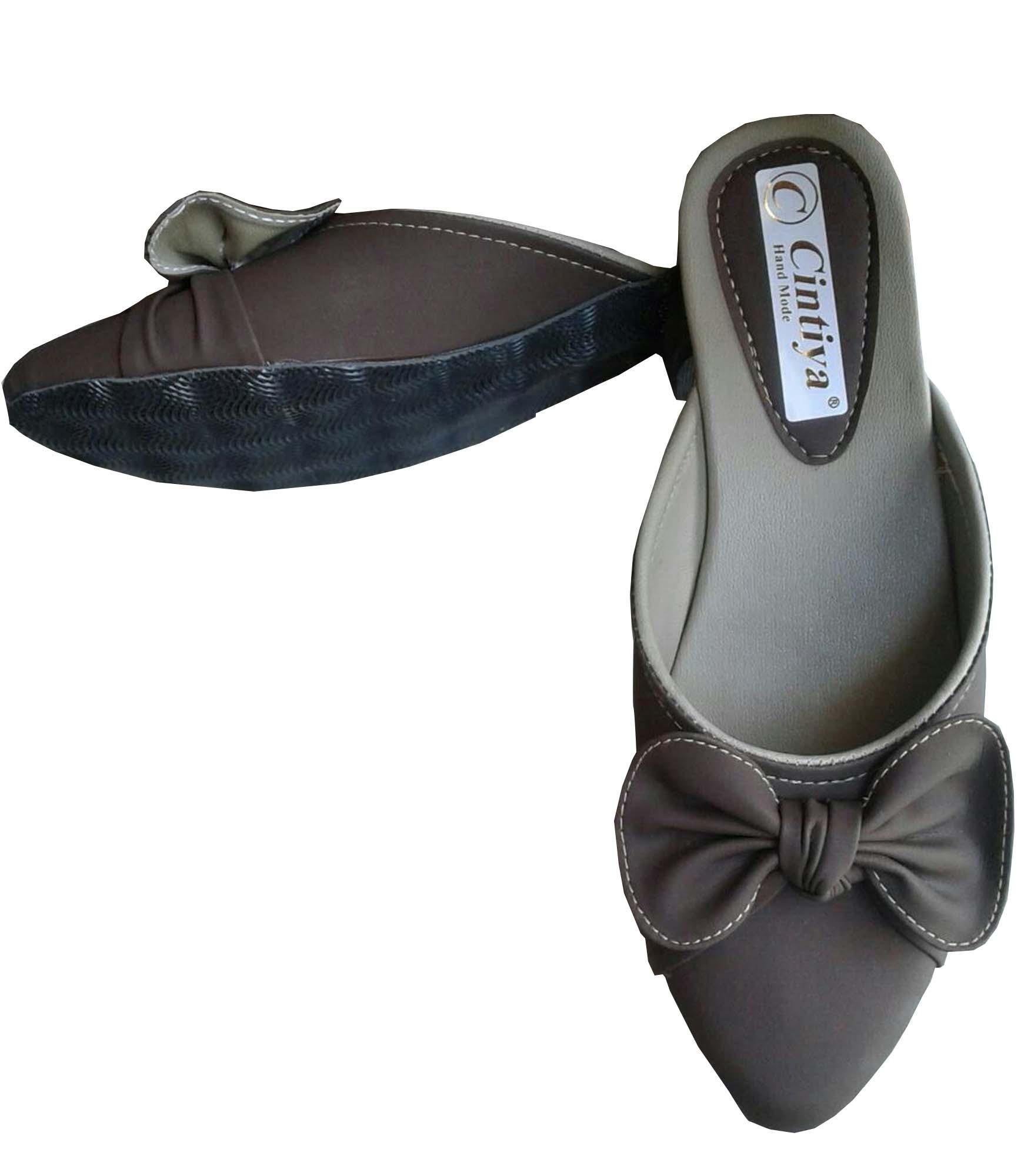 Diky noval/ Sandal Wanita Slop pita Fhasion Wanita Flat Shoes/ Sandal Formal/ Sandal Non-Formal/ Sandal selop flatshoes