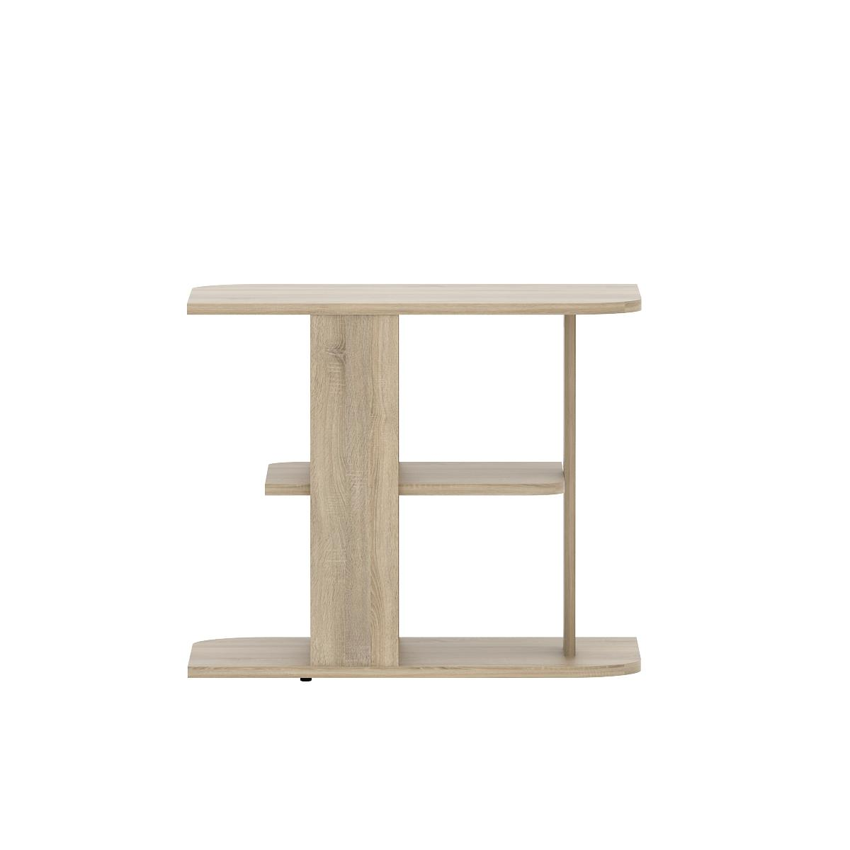 Pro Design Small Table Sel (SELST)