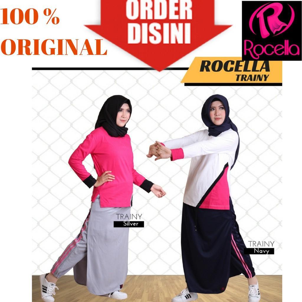 36c06c6fd527ab6dafcbeabdf466148c Rok Olahraga Muslimah Terbaik lengkap dengan Harganya untuk saat ini