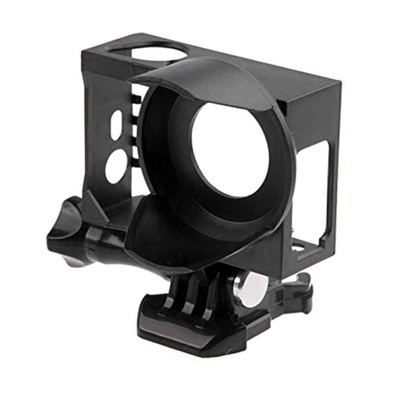 GP236 / GP163 Sunshade Housing For GoPro