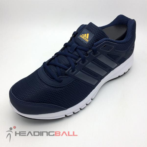 Sepatu Running Lari Adidas Original Duramo Lite M Navy BA8103 BNIB