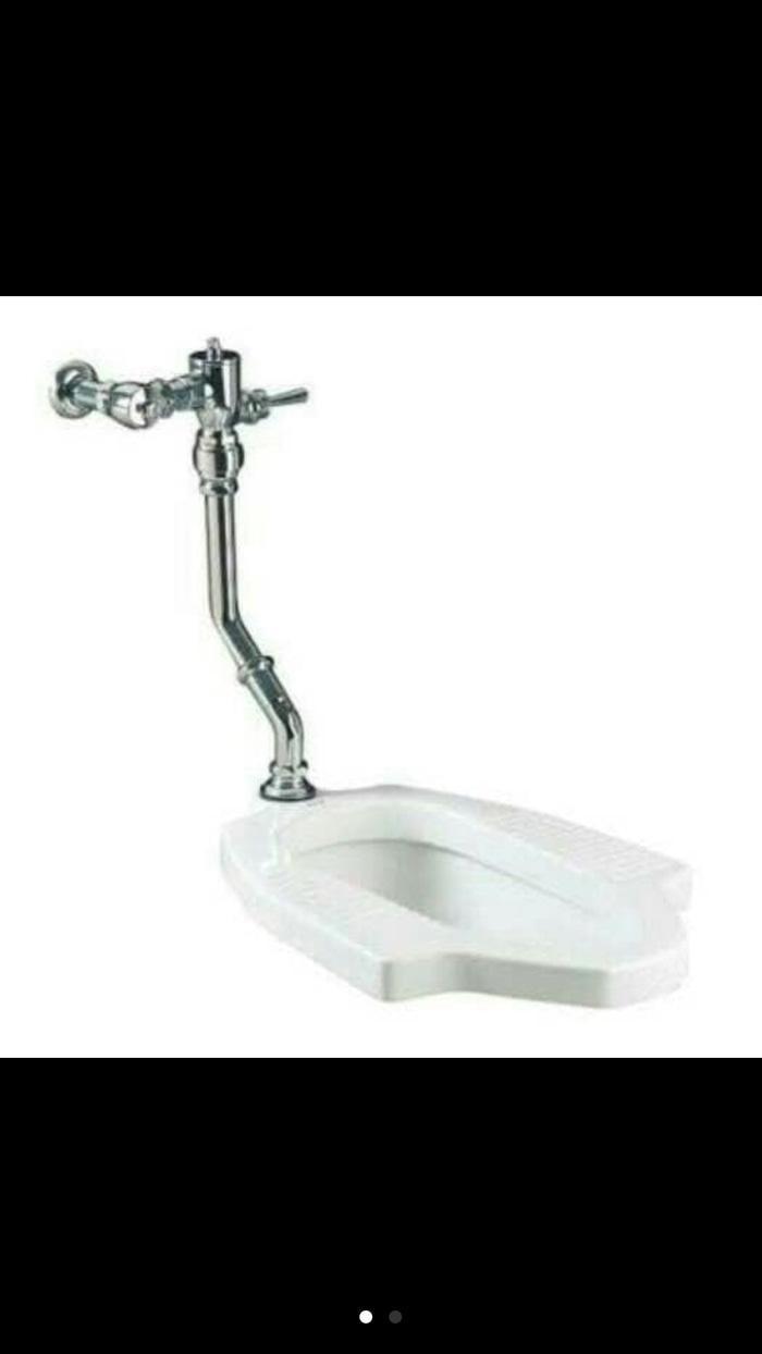 Jual Kloset Duduk Toto Murah Garansi Dan Berkualitas Id Store Cw420j Sw420jp Tcw07s Eco Washer Closet White Set Rp 3940000