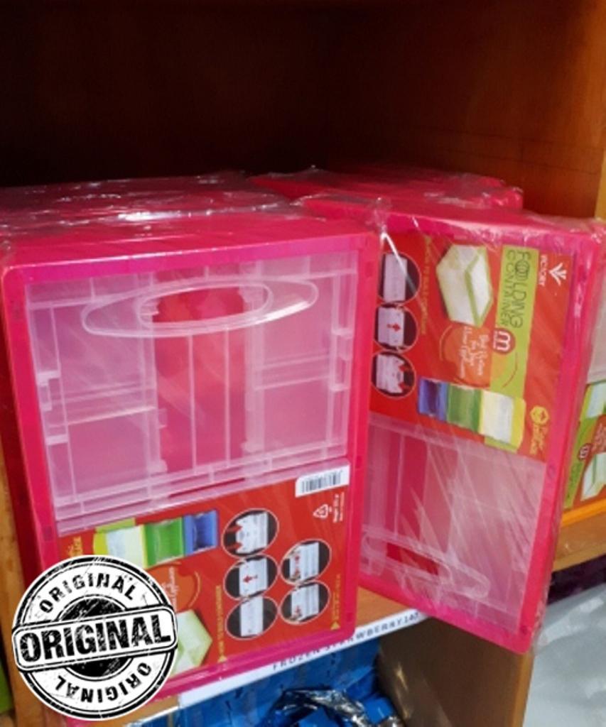 di jual container / jual kontainer malang / container susun murah
