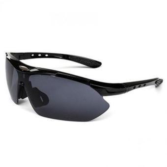 Harga preferensial Kacamata Sepeda Parkour - 0089 beli sekarang - Hanya Rp30.955