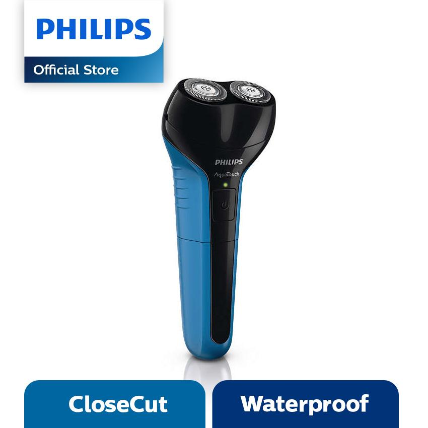 Philips AT600 Shaver