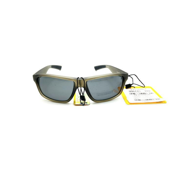 Kalibre 996135-999 Eyewear Kacamata Abu Pantai Beach Fashion Sunglasses  Anti Uv Anti Silau Polarized 36701114e5