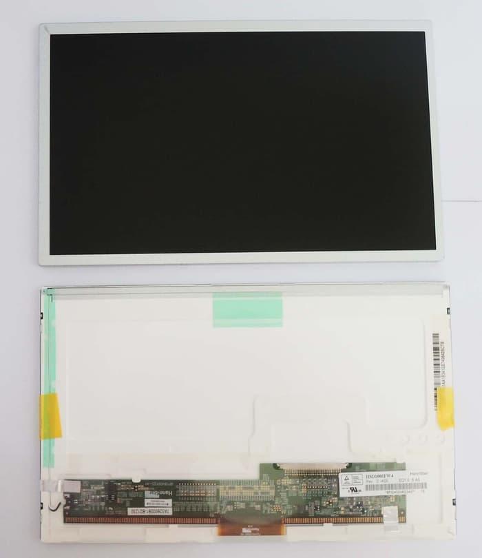 Layar Laptop, LCD, LED Asus 1000AH, 1000H, 1000HE, 1005H, 1005PX