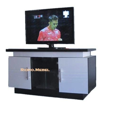 MACRO CRD 111 Rak tv Minimalis