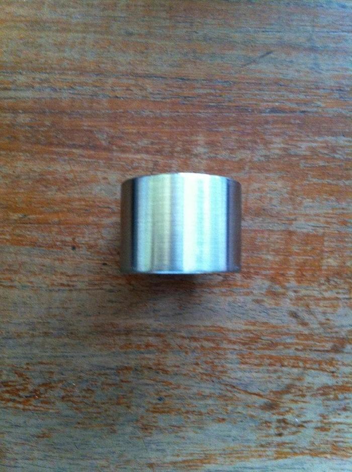 Cylinder Mesin Steam Kyowa - Silinder Mesin Jet Cleaner Ky Berkualitas