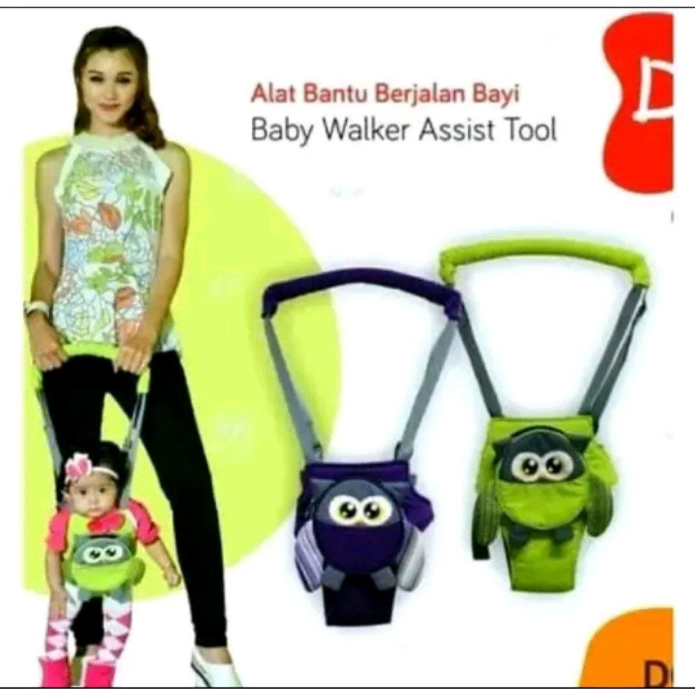 Daftar Harga Alat Bantu Bayi Di Lazada Hargaupdate Baby Walker Push Musical Belajar Jalan Beli Desciption Product Dialogue