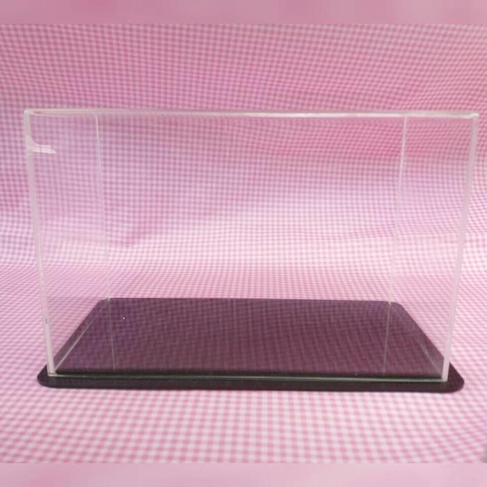 Box Akrilik Display Acrylic Box Untuk Display