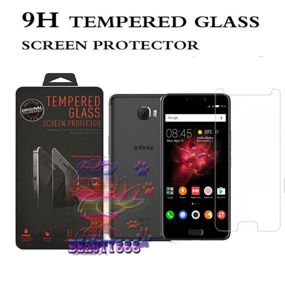 Rp 29.900. Tempered Glass ...