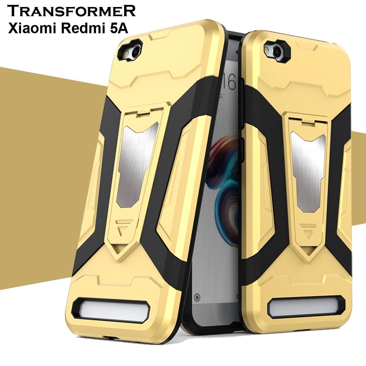 Jual Case Cover Hp Murah Garansi Dan Berkualitas Id Store Silikon Anticrack Redmi 5a Slim Anti Crack Rp 35100