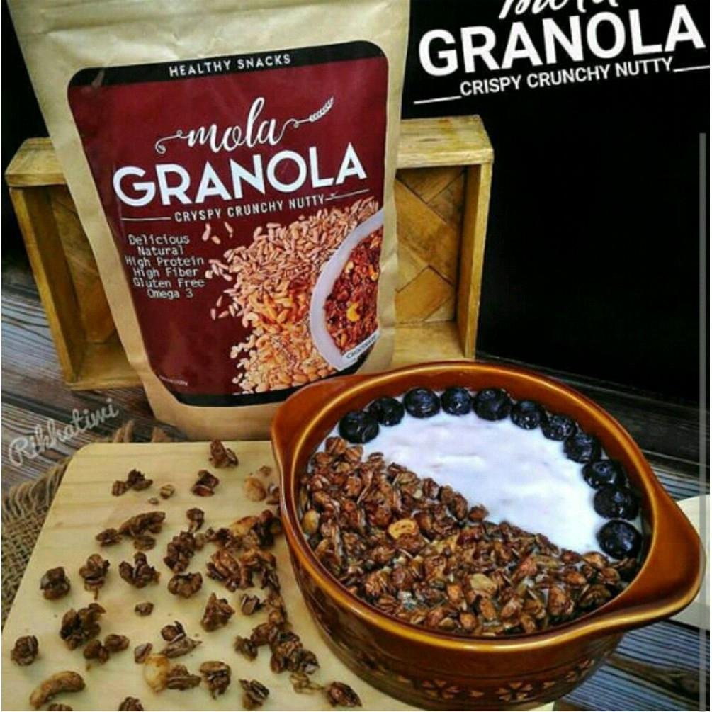 Kacang Mede Ayu 250gram By Bali Mente Varian Coklat 100 Asli Produksi Terbaru Cemilan Sehat Berkwalitas Murah
