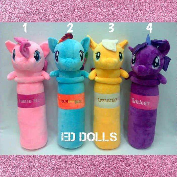 Fitur Best Seller!!! Tas Boneka Kuda Pony Ks9ad9 Dan Harga Terbaru ... 74c65ce191