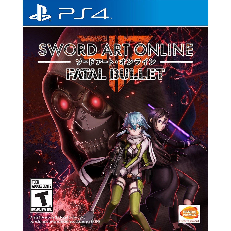 Playstation 4 Slim 500gb Cuh 2006a B01 Jet Black Resident Evil 6 Reg Ps4resident 7 3 Ps4 Sword Art Online Fatal Bullet Region Asia Bnib English
