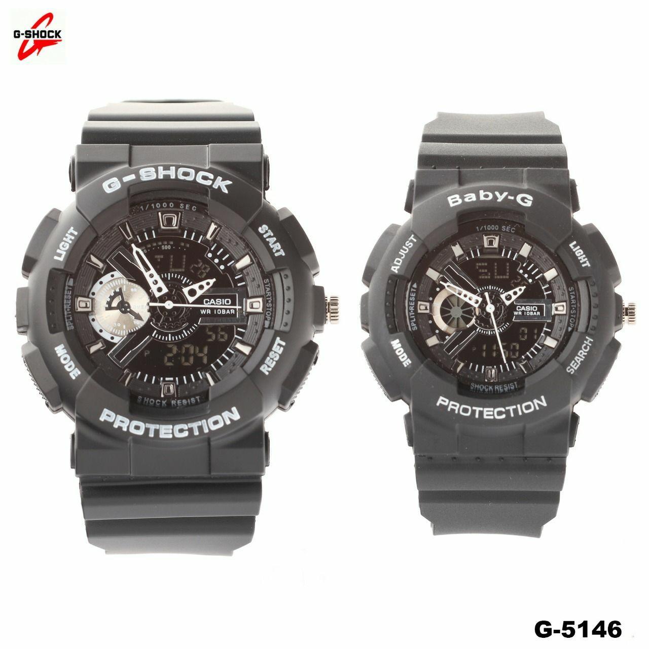 Review Jam Tangan G Shock Gw 9400 J Fashion Pria Dan Harga Terbaru Casio 1d Rangeman Original Couple