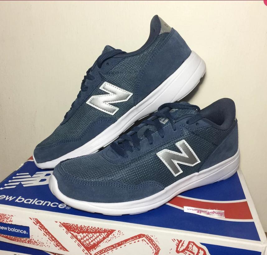 Sepatu New Balance Nb Prb - Casual - Sneaker - Original - BNIB