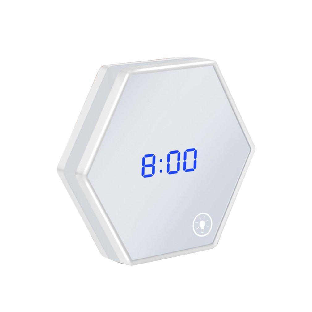 Fortune Alarm Anti Maling Pintu Kaca Jendela Rumah Gudang Toko Anda Hpr186 Sensor Keamanan Pencuri Source Harga Lalove Unik Led Malam Ringan Termometer Jam Cermin Hargaloka