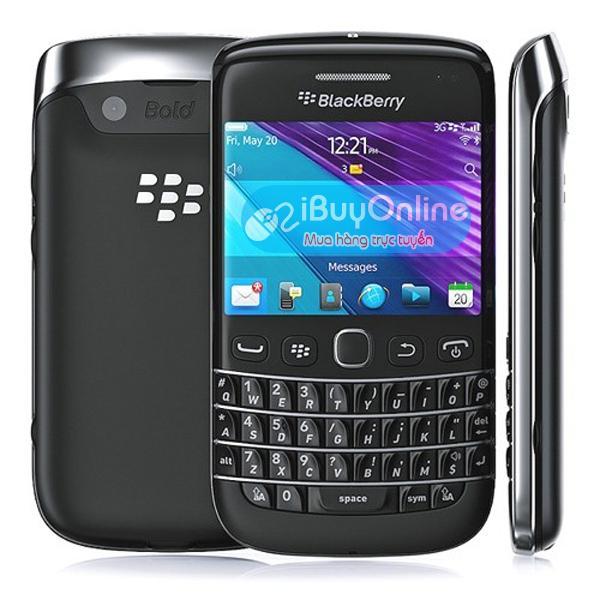 blackberry 9790 batangan