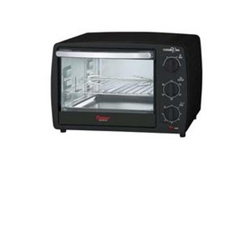 Oven Toaster 19L Rotisserie Cosmos CO9919R