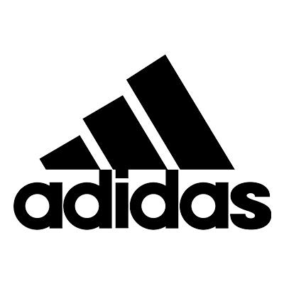 Sepatu Sneakers Casual Murah Terlaris | Lazada.co.id
