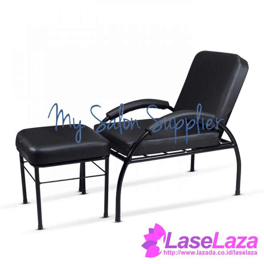 Kursi Pijat Refleksi Hidrolik - Massage Alat Pijat Terbaik