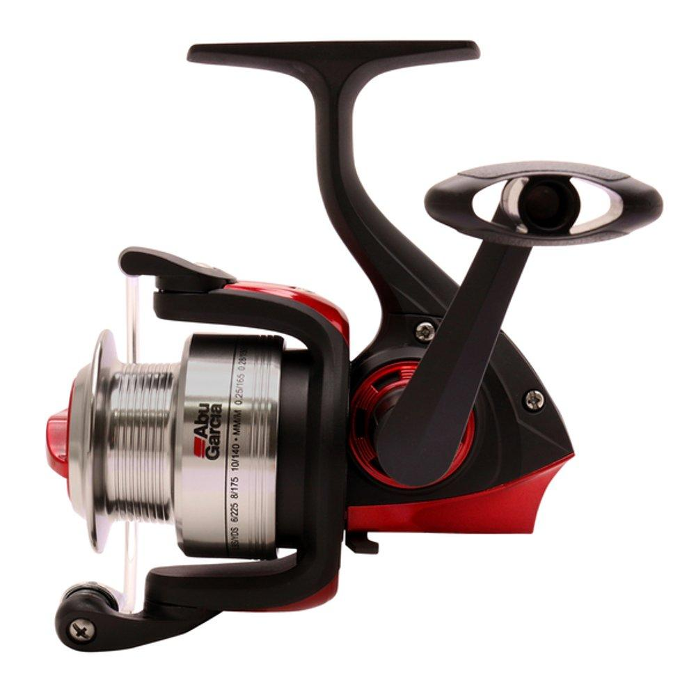 Abu Garcia CARDINAL 53 FD Spinning Reel - 3000