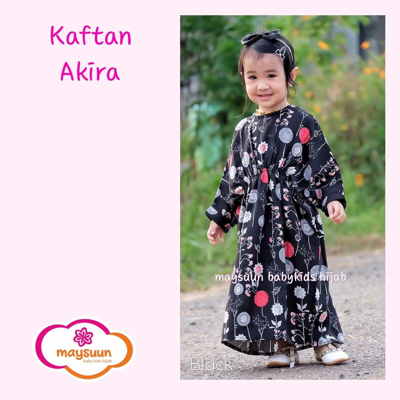 3e9649d42daa542470ae3d4c404c8a9a Review Daftar Harga Busana Muslim Model Kimono Terbaru Terbaik tahun ini