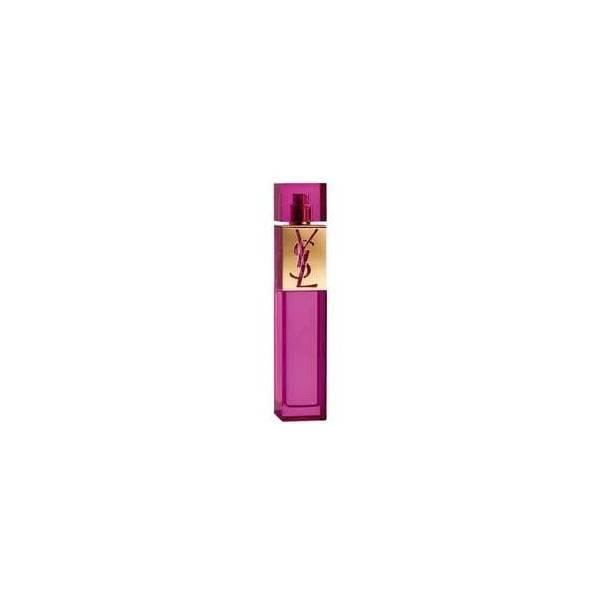 Original Parfum Tester YSL Elle 90Ml Edp