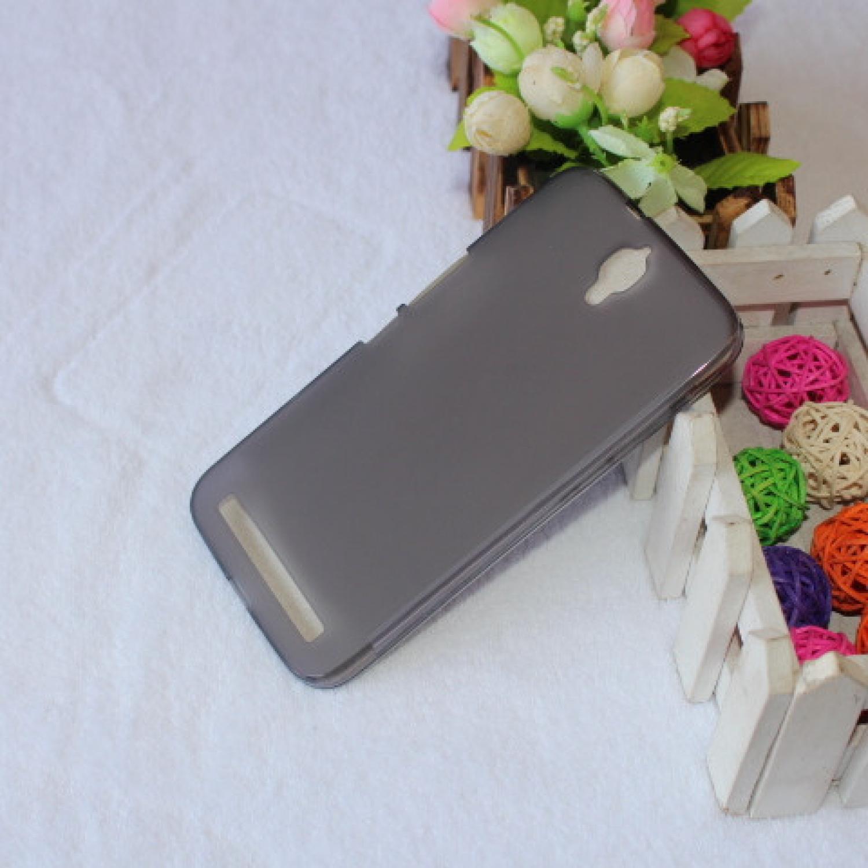 TERLARIS!!! Casing HP TPU Case For Smartphone Lenovo / Xiaomi / Alcatel Terbaru