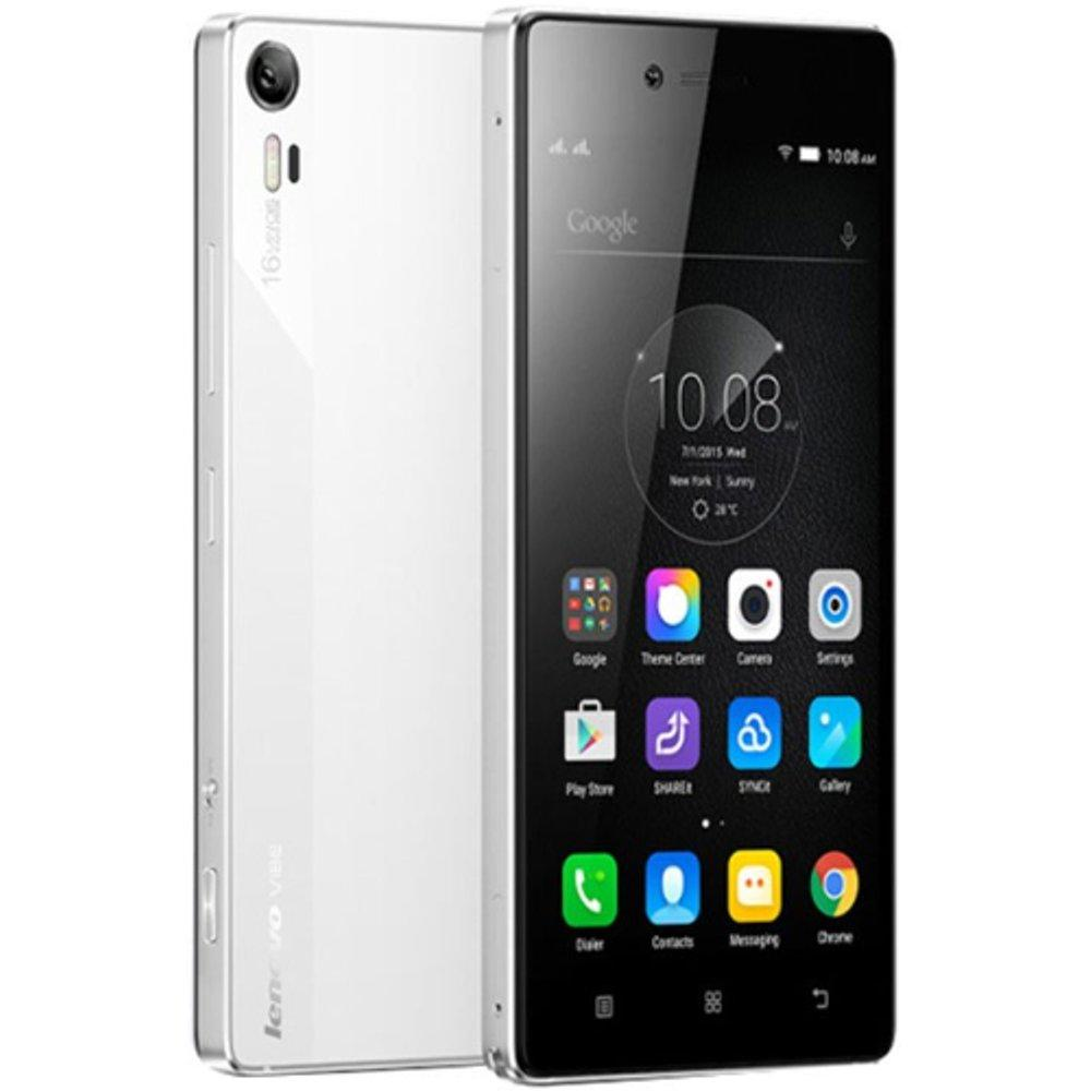 Lenovo Vibe Shot 3GB/32GB - White