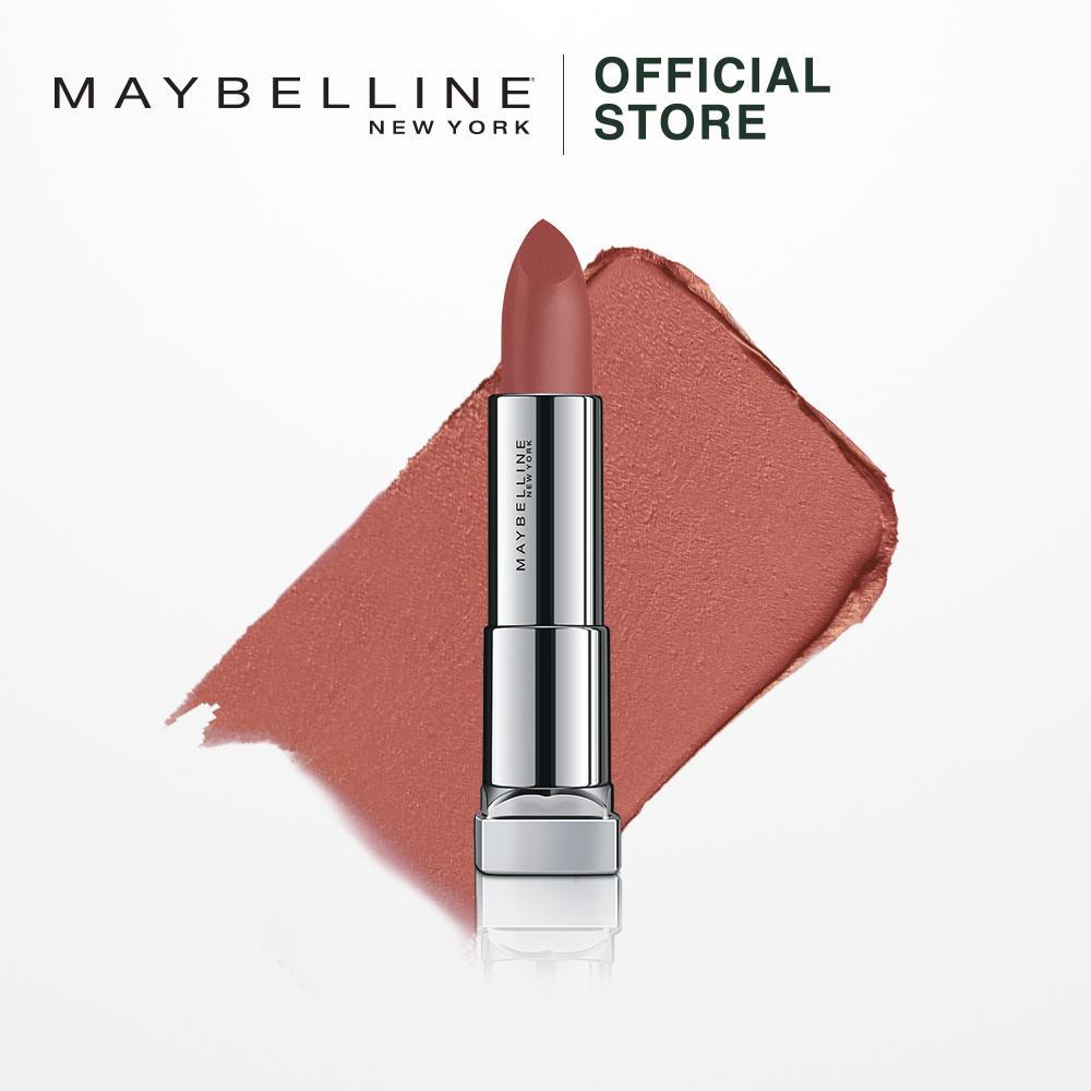 3f48562cee21af251dd531253b9ebde0 Inilah List Harga Lipstik Equiva Terbaru untuk saat ini