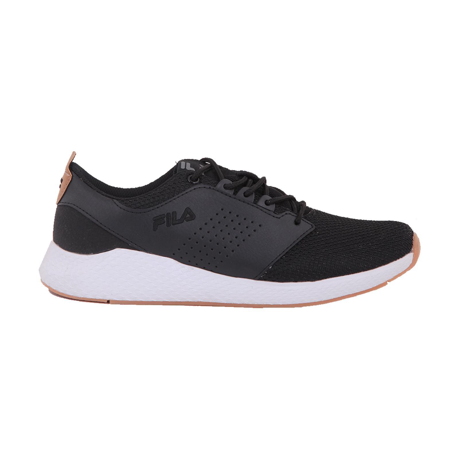 Fila Sepatu Lifestyle FXT One II