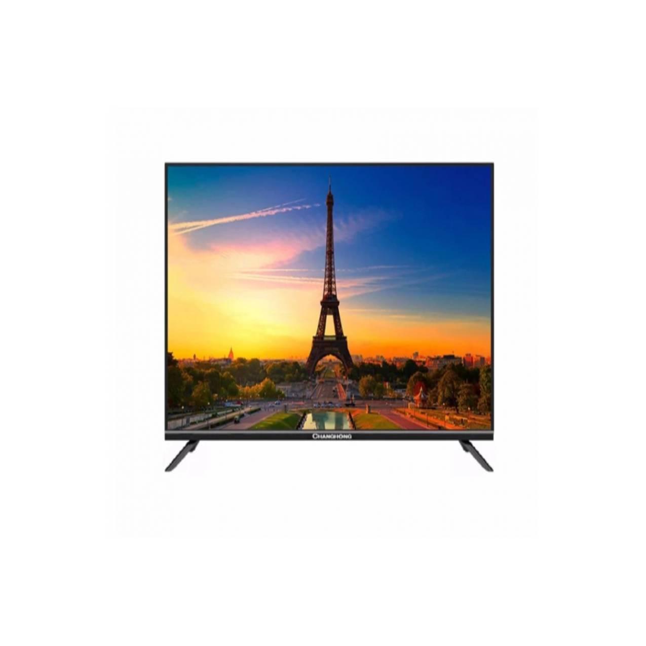 CHANGHONG LED TV 50 INCH - 50E2100