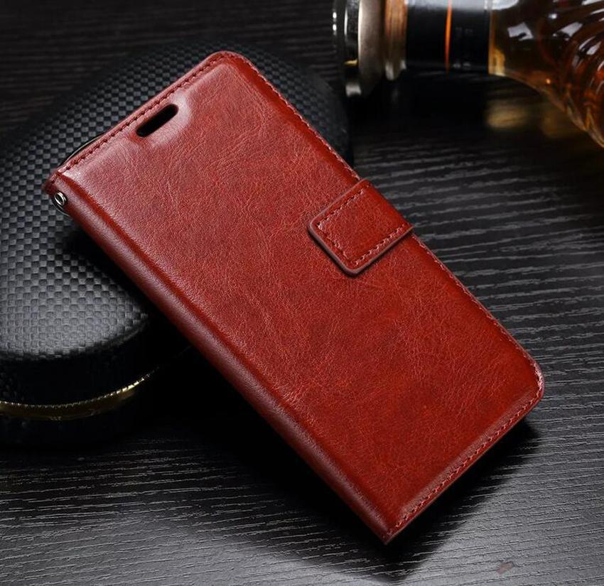 LG G4 G5 G6 Q6 Plus SE Dual case hp dompet leather FLIP COVER WALLET
