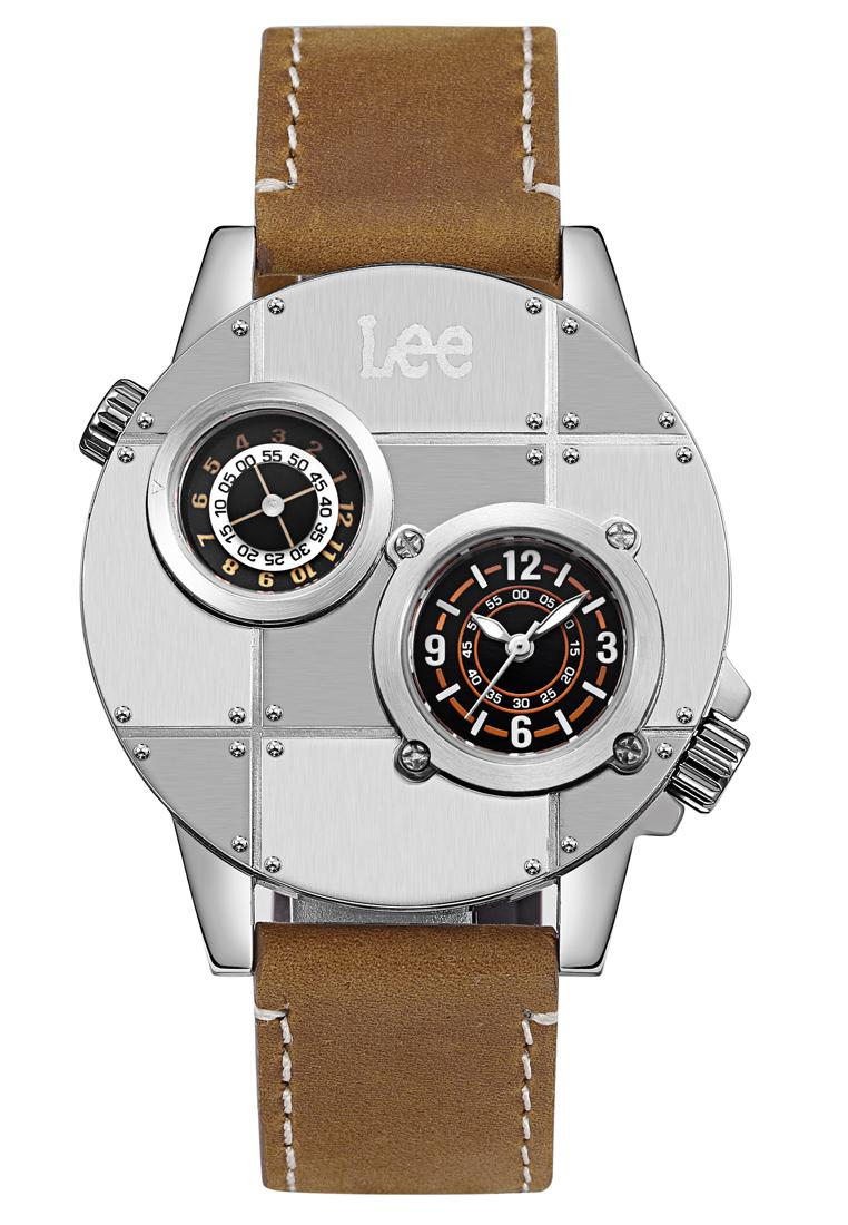 Lee Watch LEF-M59DSL5-14 jam tangan pria