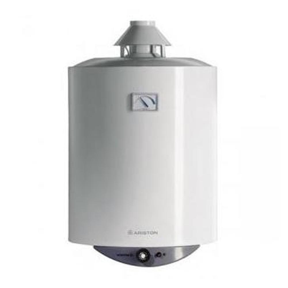 Super Promo Water Heater Gas Ariston Kapasitas 50 Liter Sga-50 Murah