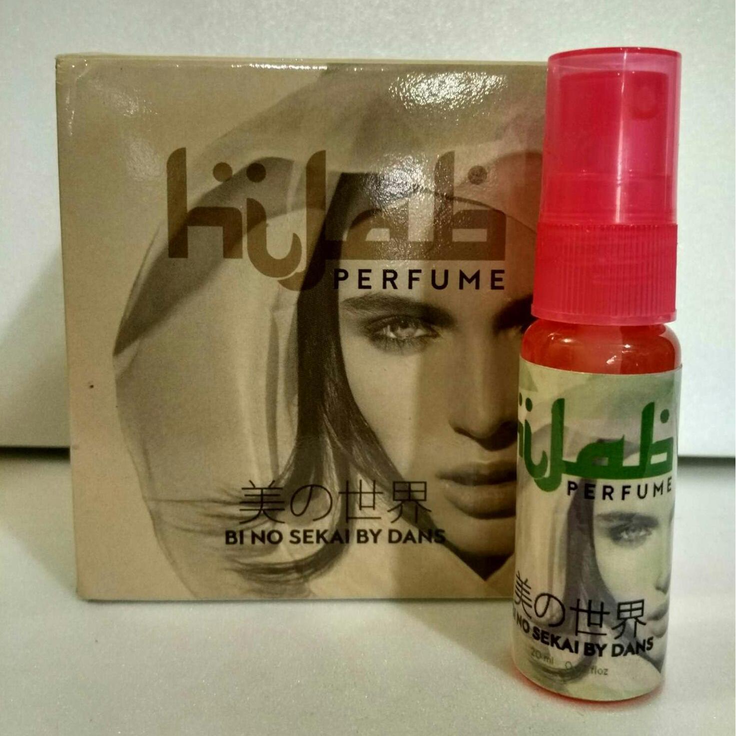 Fitur Parfum Sholat Zaym Paket Promo Isi 3 Varian Non Alkohol Dan Hijab Wanita Wangi Tahan Lama Kerudung